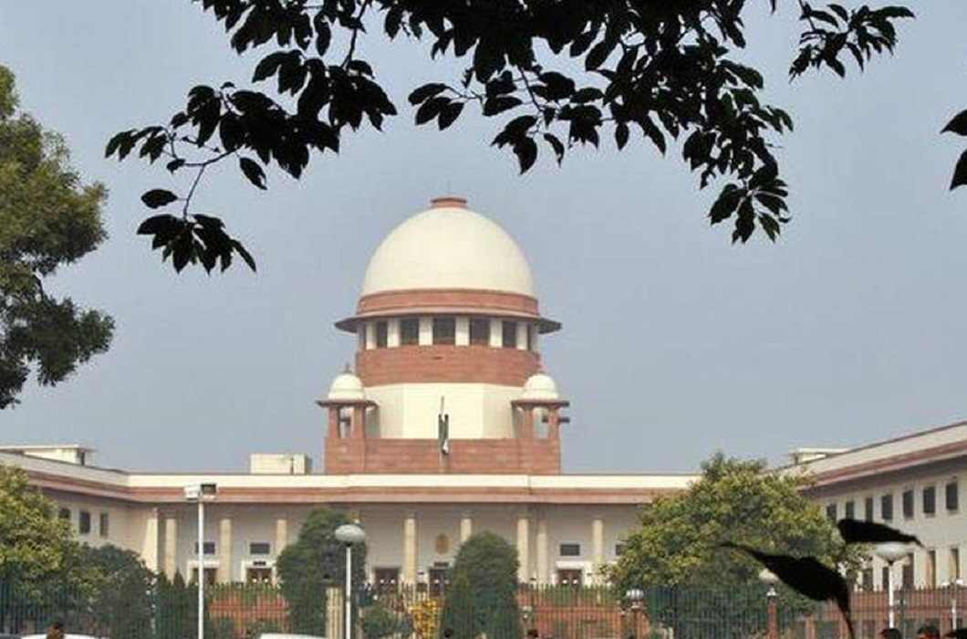 Supreme Court said ancestral property of Hindu family will be equal share of all
