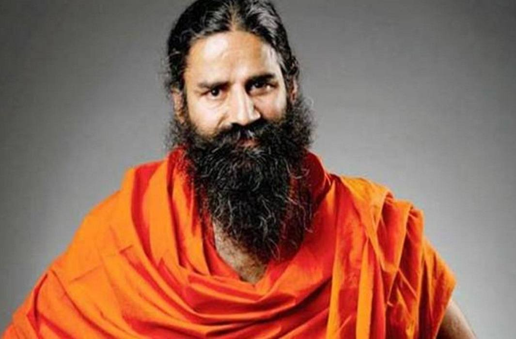 Baba Ramdev's trick to live 400 years