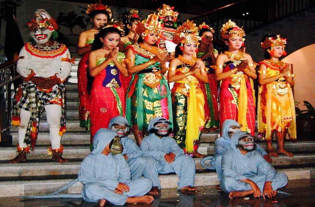 foreigner artist now will say 'Jai Shri Ram'