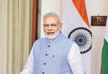 PM Modi said i am curious about conversation during BRICS