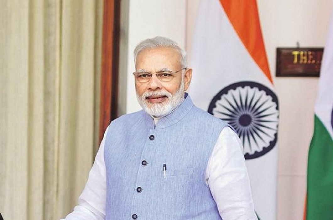 PM Modi said i am curious about conversation during BRICS