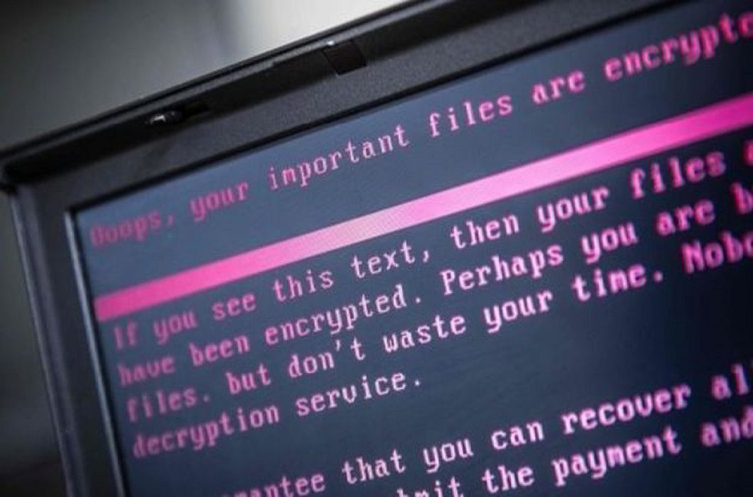 countries including Russia, USA issued alert due to Bad Rabbit cyber attack