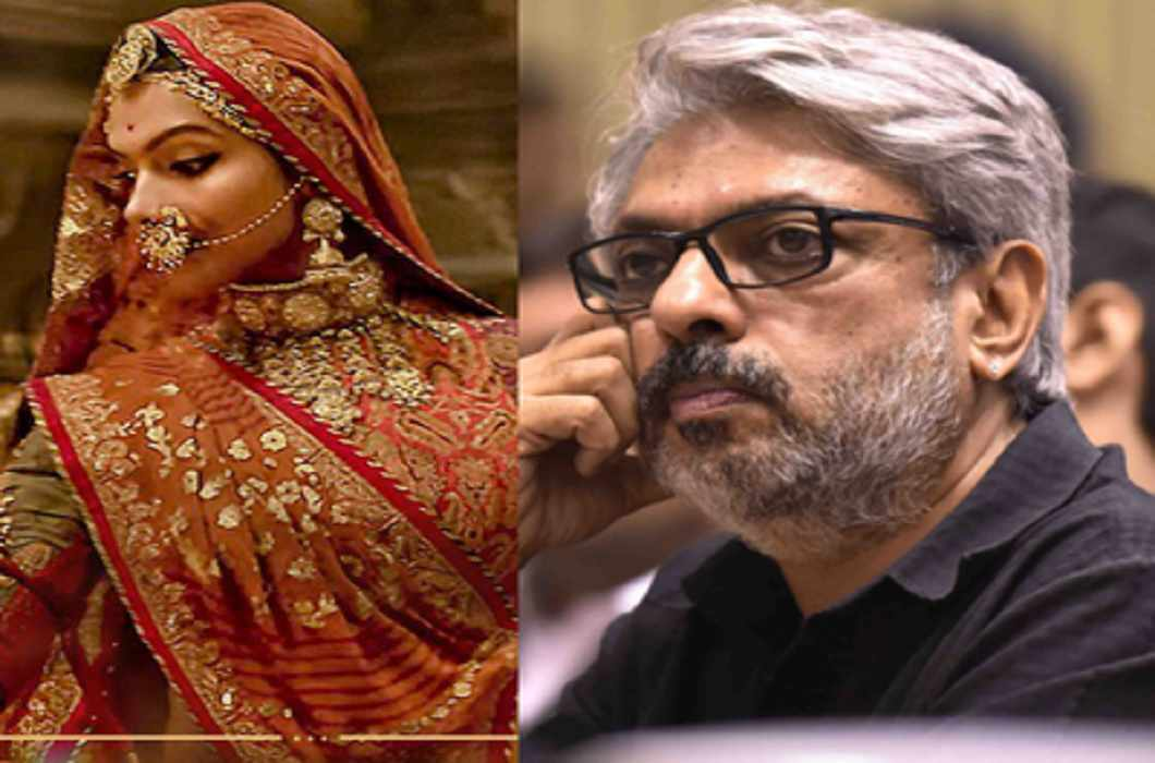 censor board will take secision on padmawati film and Swami said funding from dubai for padmawati
