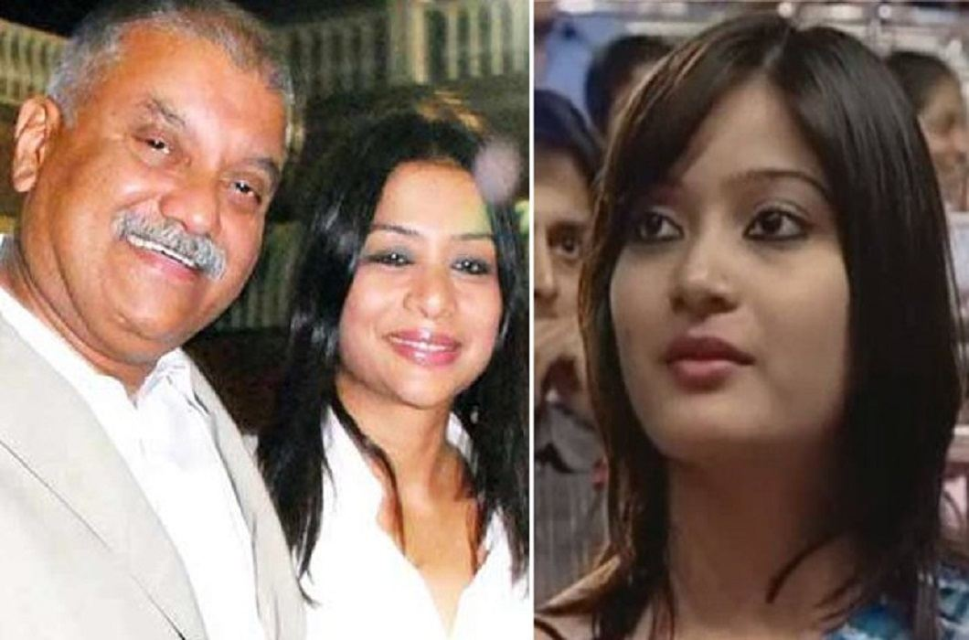 A new twist in sheena bora murder case