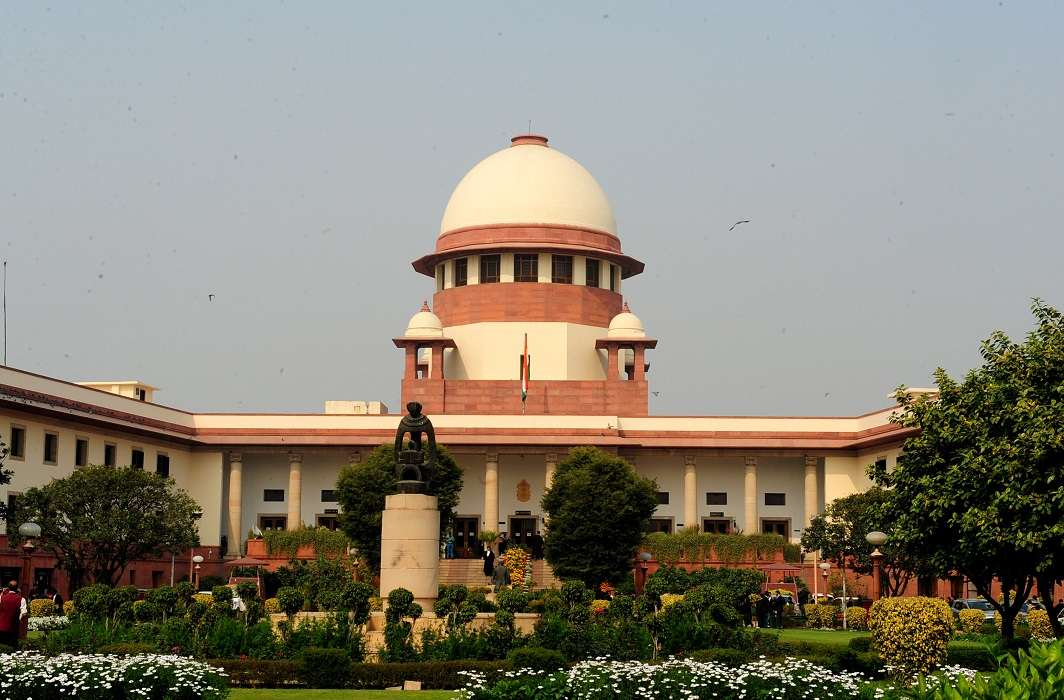 Assam government difficulties and All Citizenship Rules Dismissed by Supreme court