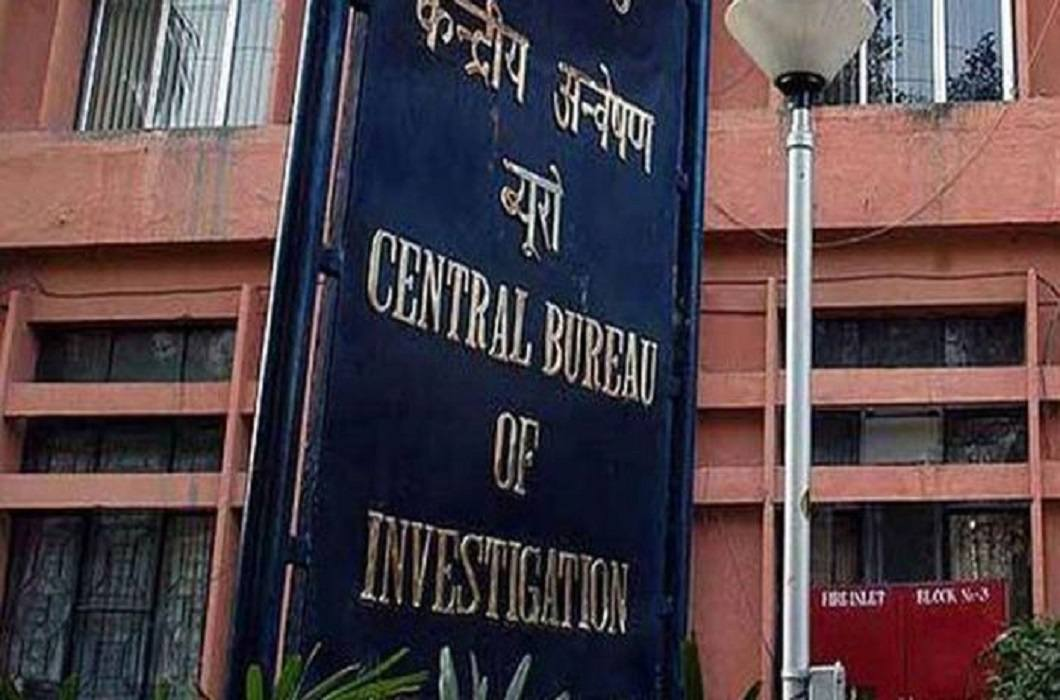 Court acquitted 3268 accused of corruption in 4 years; CBI did not co-produce evidence