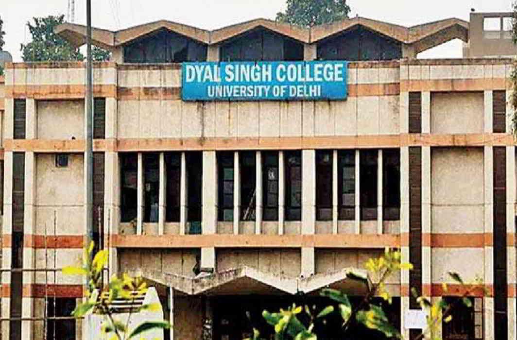Dayal-Singh