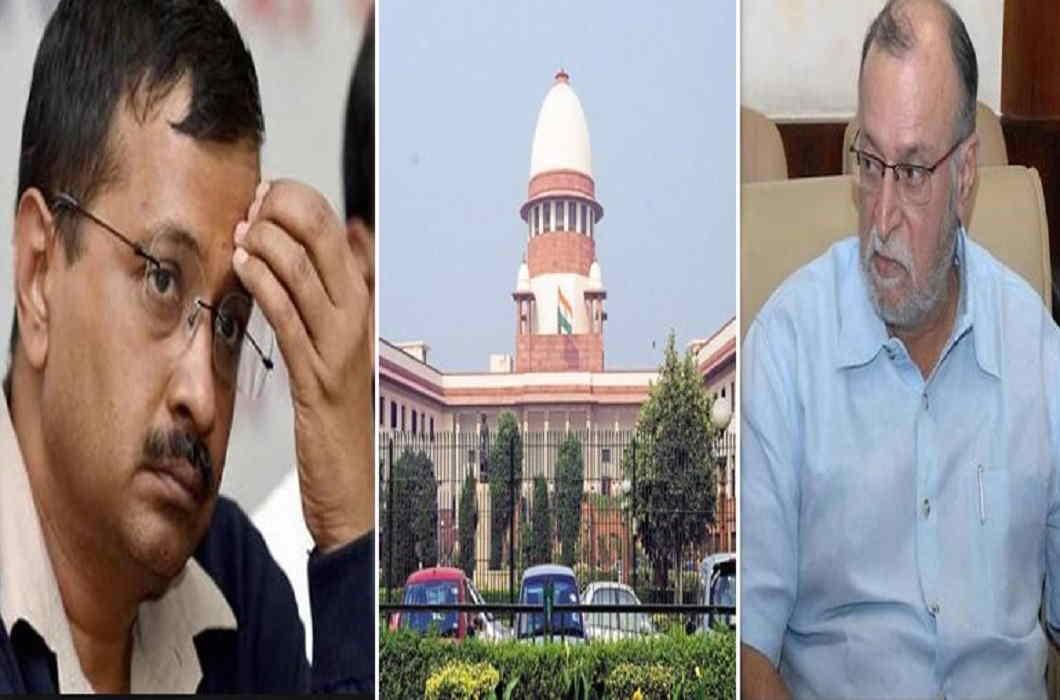 Delhi-Govt-VS-LG