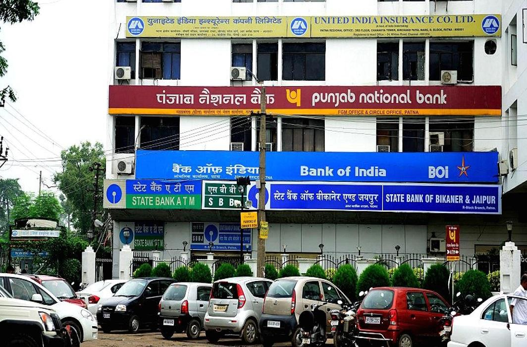 Loss making banks may shut down soon