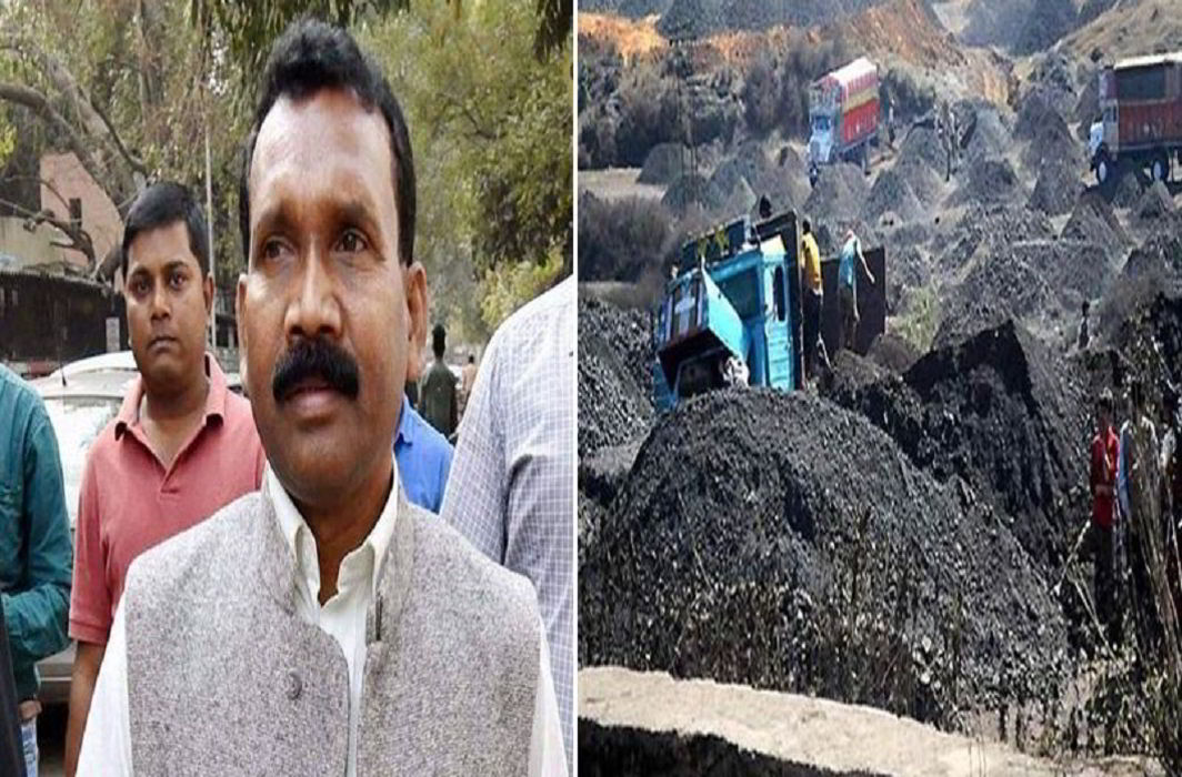 Coal scam: Madhu Koda gets 3-year jail term, fined Rs 25 lakh