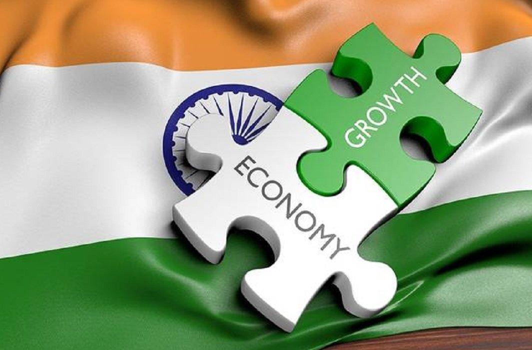 India Economy Growth