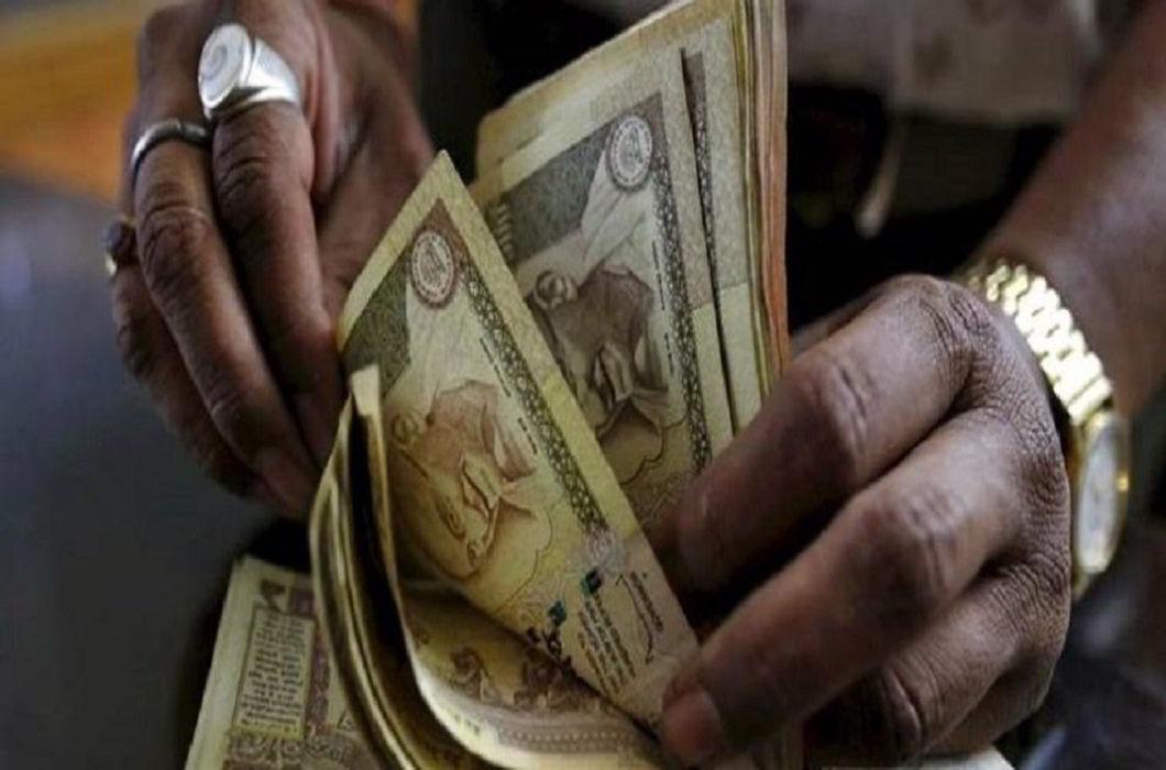 cash for question scam case