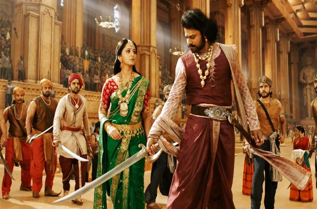 Shobu Yarlagadda, producer of Bahubali 2: The Conclusion told through twitter that the film will be released in Japan on December 29