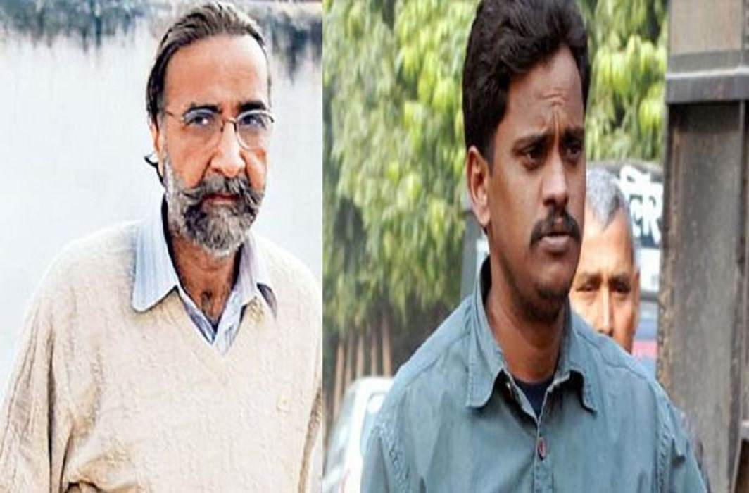 nithari scandal: court gave death penalty to pander and koli in anjali murder case
