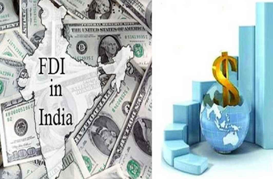 Modi government takes big decision on FDI, 49% approvals in Air India