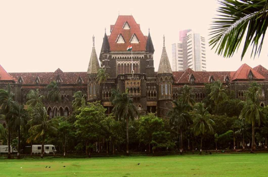 Sohrabuddin Shaikh Case - Bombay High Court stop Prevented on media reporting