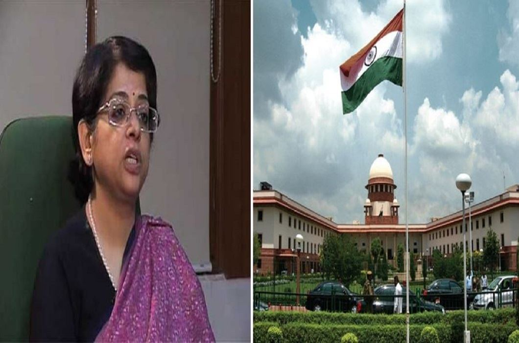 Senior lawyer Indu Malhotra to become Direct Judge in the Supreme Court and Collegiate approves sanction