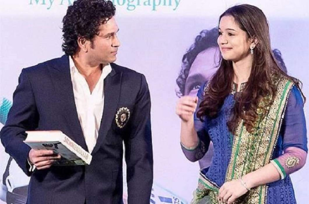 Hector arrested for Kidnaping to Sachin's daughter and 20 times did call to Sarah