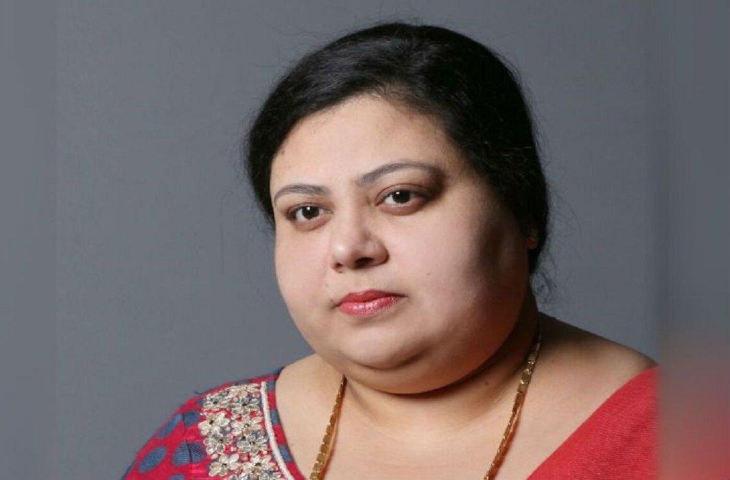 Shahala Tahir