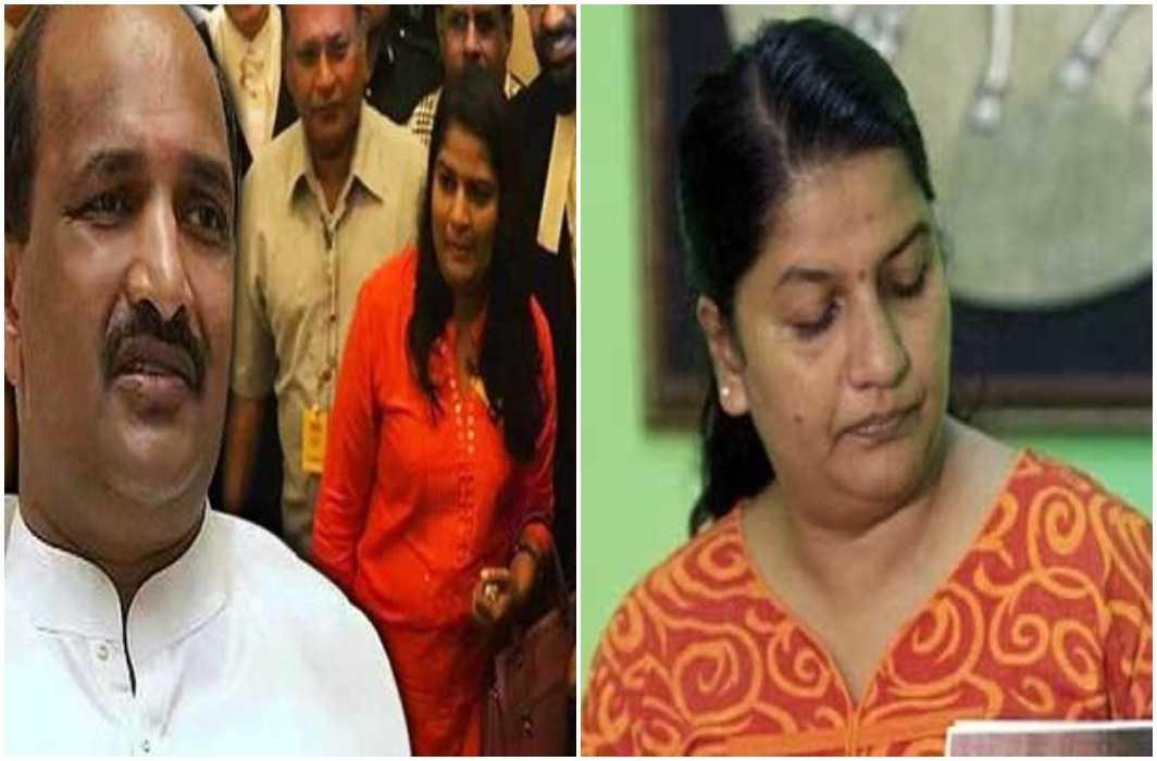 Hindu mother won Legal battle religious conversion of her children