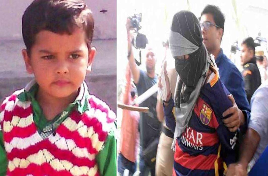 Pradyuman Murder Case: 16-year-old accused student Bail plea dismissed