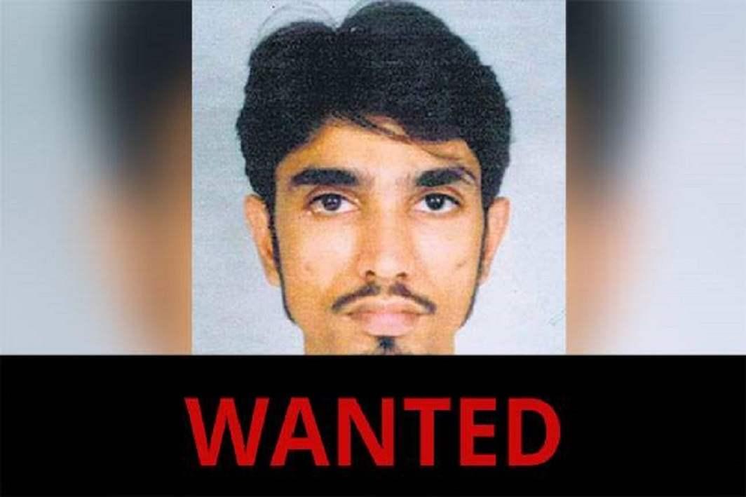 Bin Laden of India Abdul Qureshi arrested