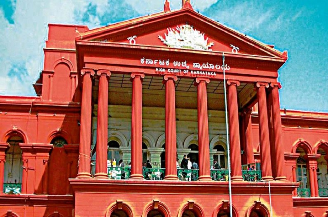 Karnataka High Court gets 5 judges, Lawyers was strike on demand of appointment