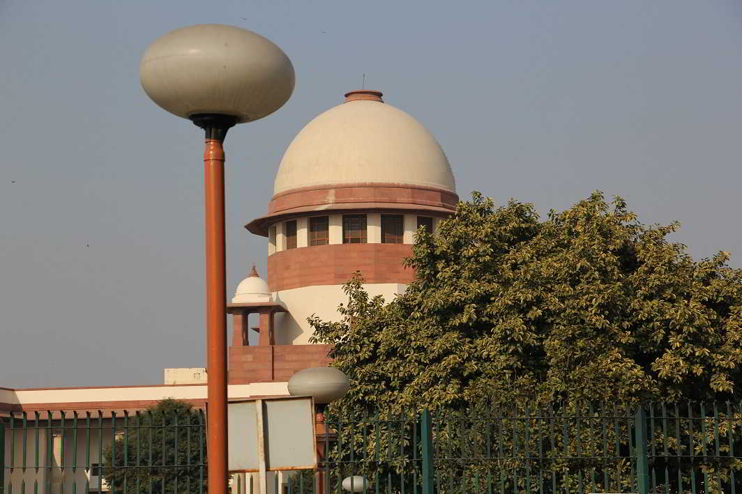 Supreme Court on sexual exploitation of children, information sought for cases pending in the Paxo Act across the country
