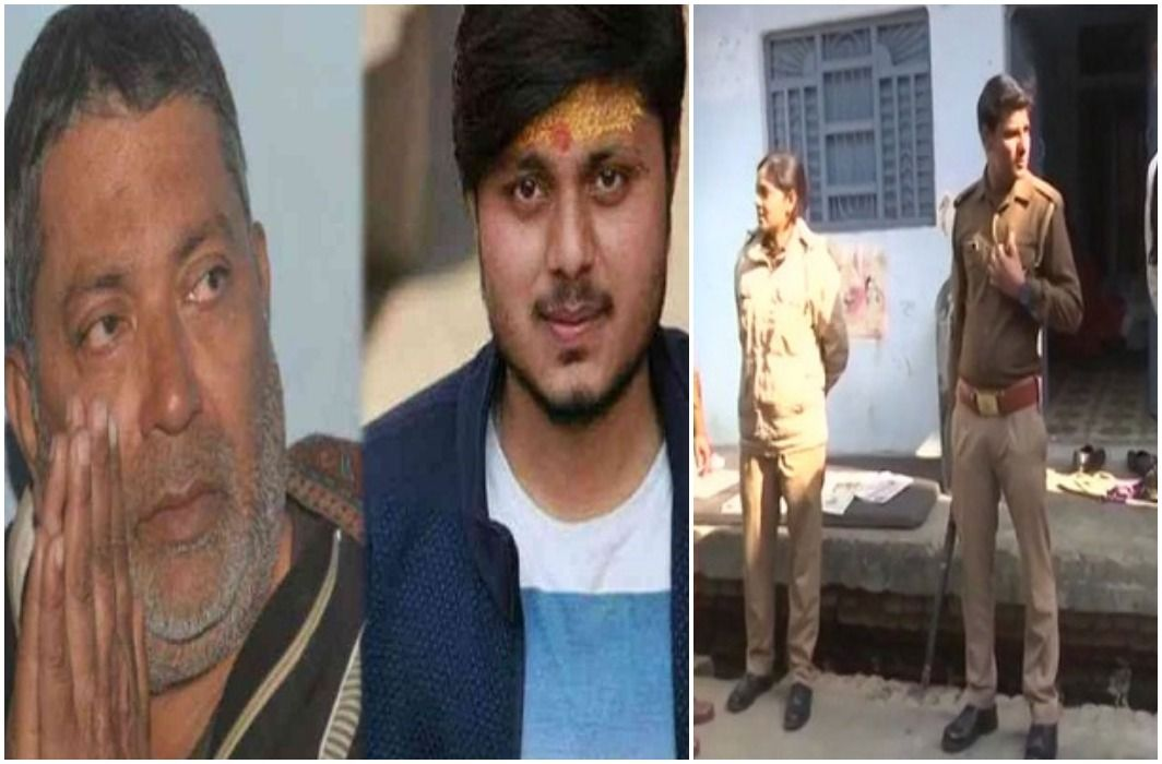 Kasganj violence: Threat to Chandan's father after arrested the accused