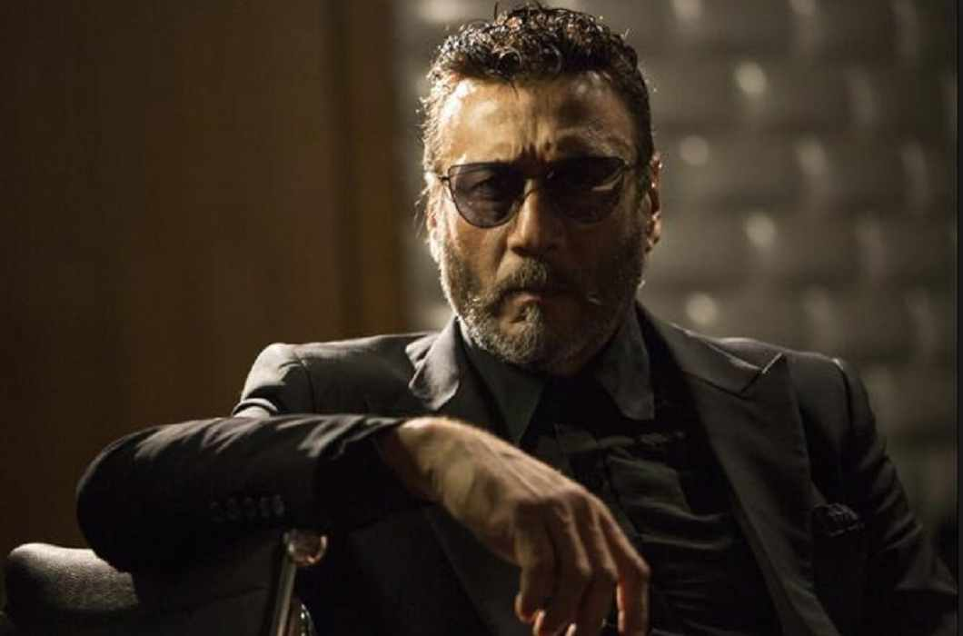 Jackie Shroff's film won the International Award, Top 6 included