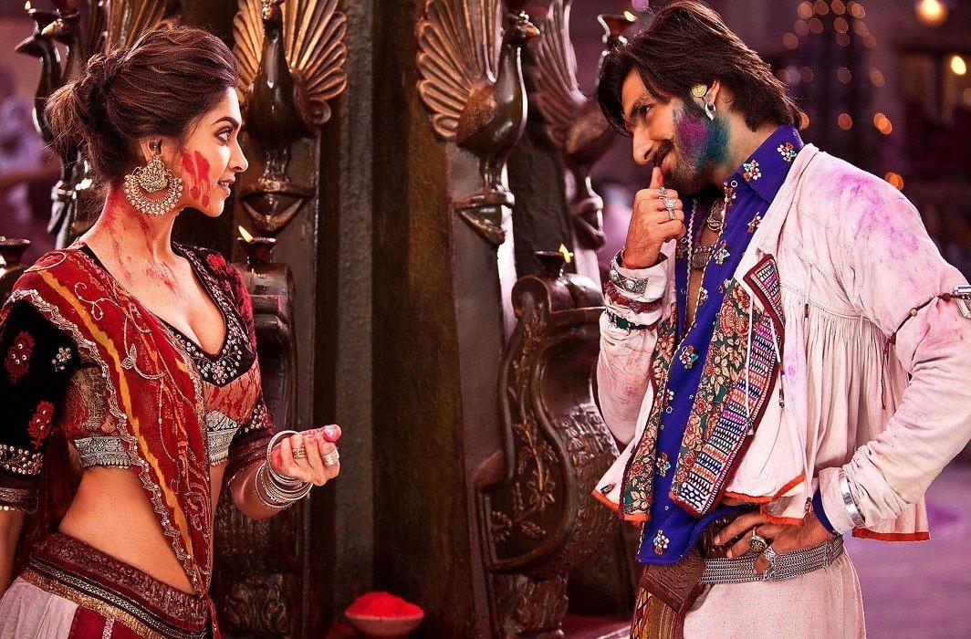 Ranveer-Deepika's marriage final