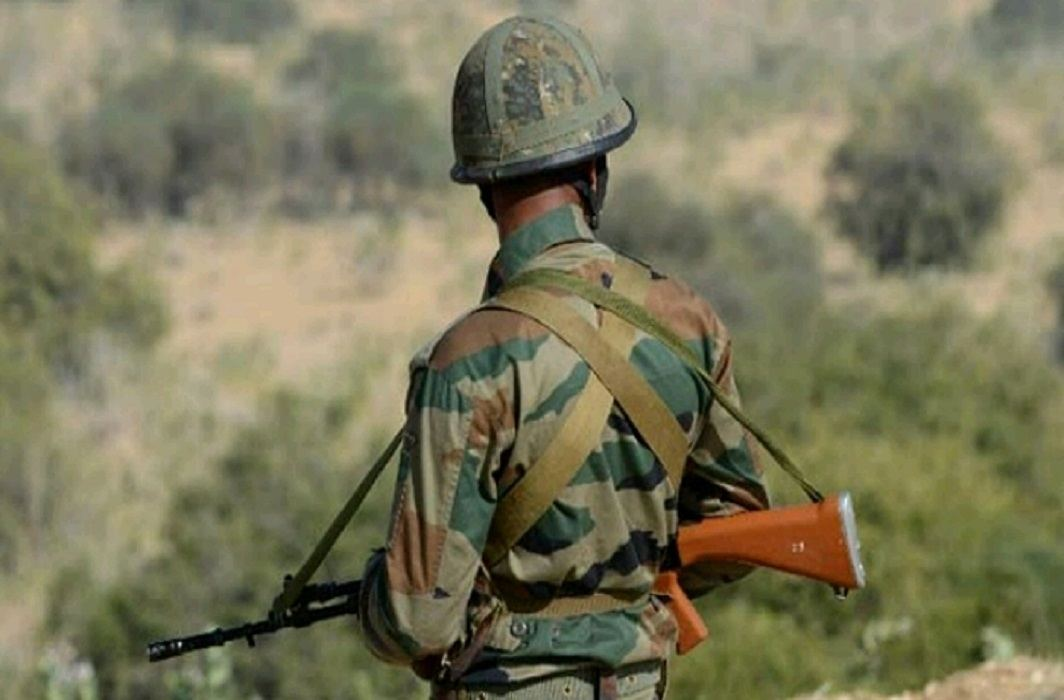 How the army will fight with junk weapons and Report of CAG is Worrisome