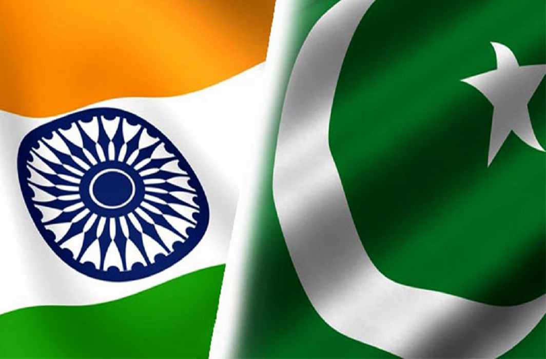 In this case Pakistanis ahead of India, United Nations has released list