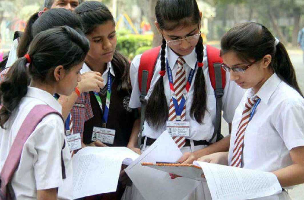 Paper leak of 12th board accounts, CBSE refuses