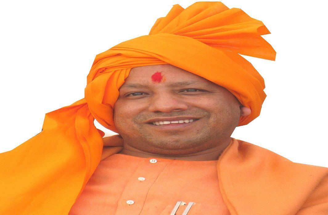 CM Yogi will go to Mirzapur today