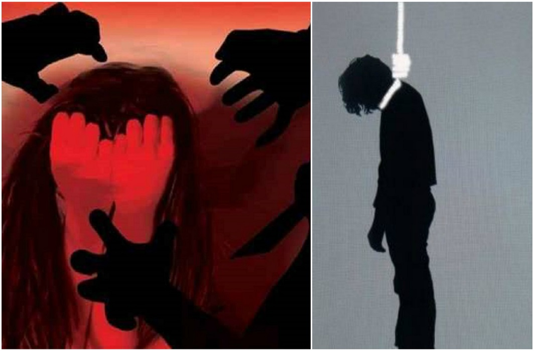 Children up to 12 years of age can be hanged on rape, changes in law begin