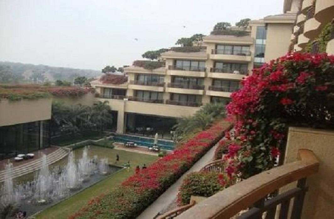 NRI-woman-found-death-in-the-bathtub-of-5-star-hotel-Taj