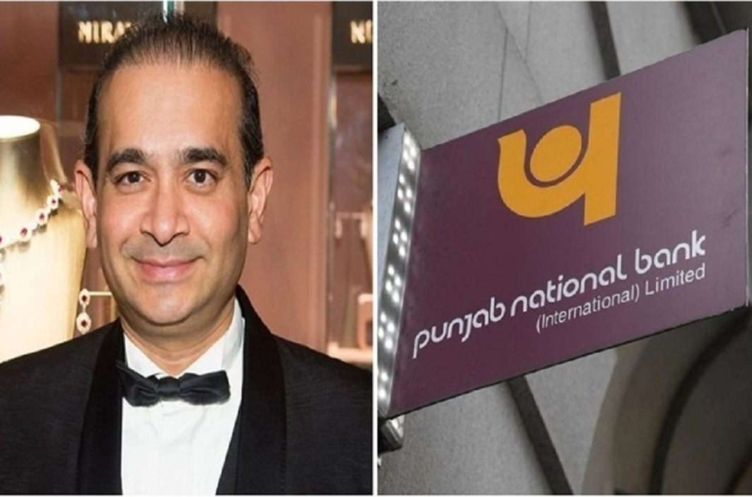 PNB scam accused Nirav Modi, also absconded from Hong Kong, reached New York