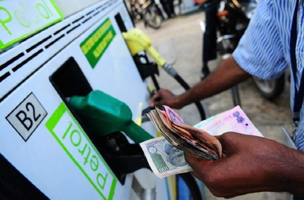 Ultra-clean Euro-6 petrol-diesel in Delhi from today