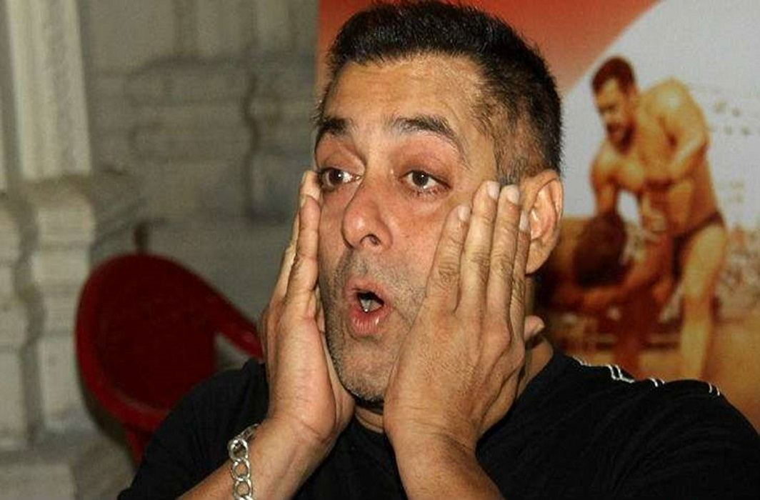 Salman's bail application verdict after 2 pm, lawyers argue- Salman being implicated