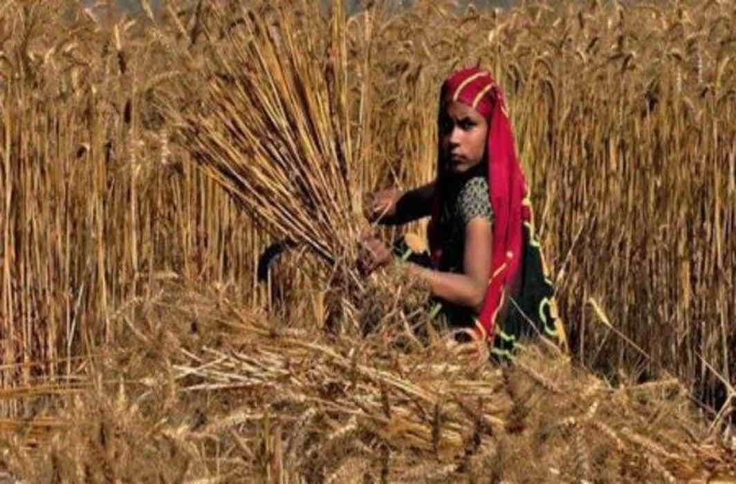 Recovery notice to farmers after Yogi Sarkar's debt waiver