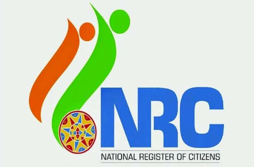 NRC sent notice to BJP MLA from Assam to prove citizenship