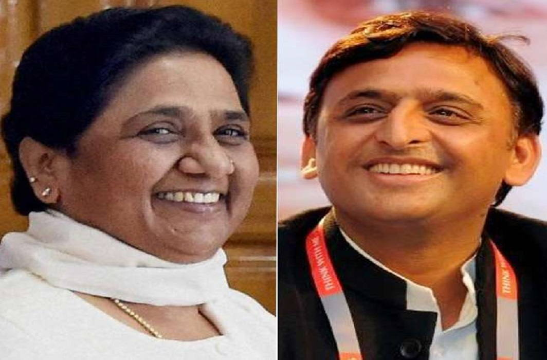 Oath taking ceremony of Kumar Swami will be historic and bua-babua will be on same forum