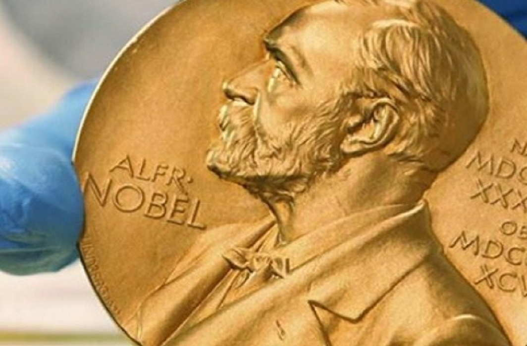 Organization in sex scandal, Nobel Prize distribution is difficult in this year