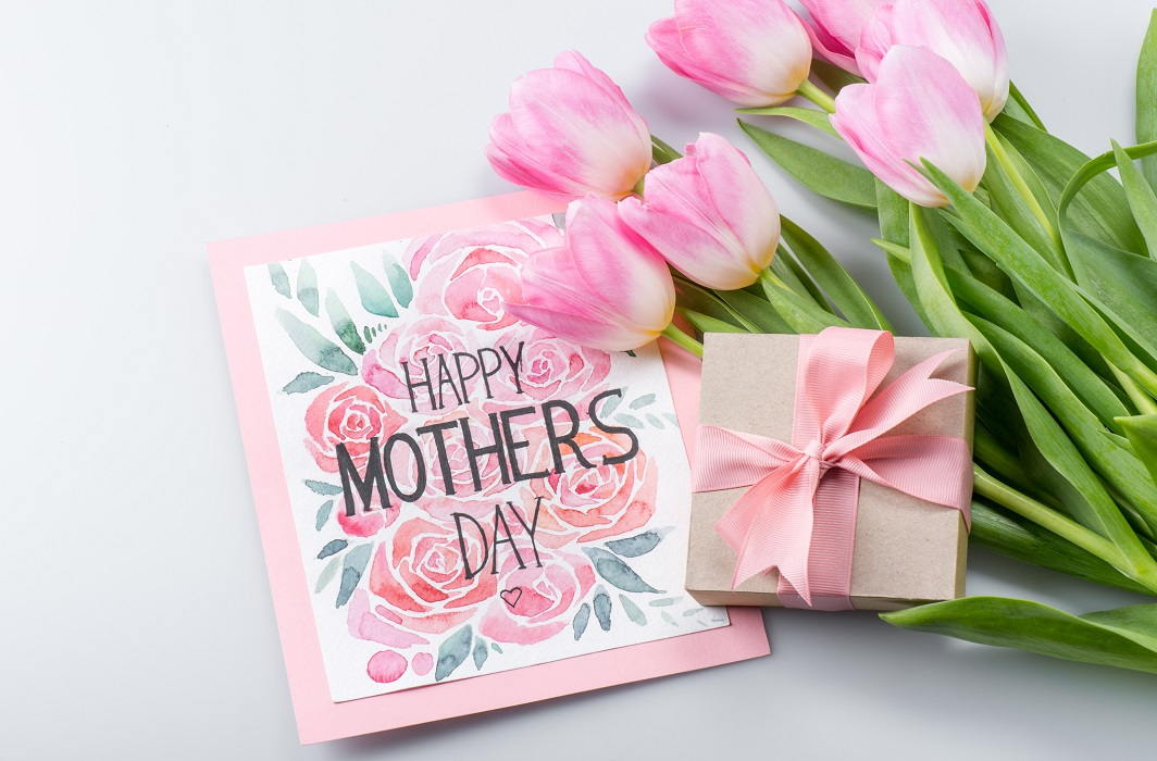 Today the whole world is celebrating 'International Mother's Day'