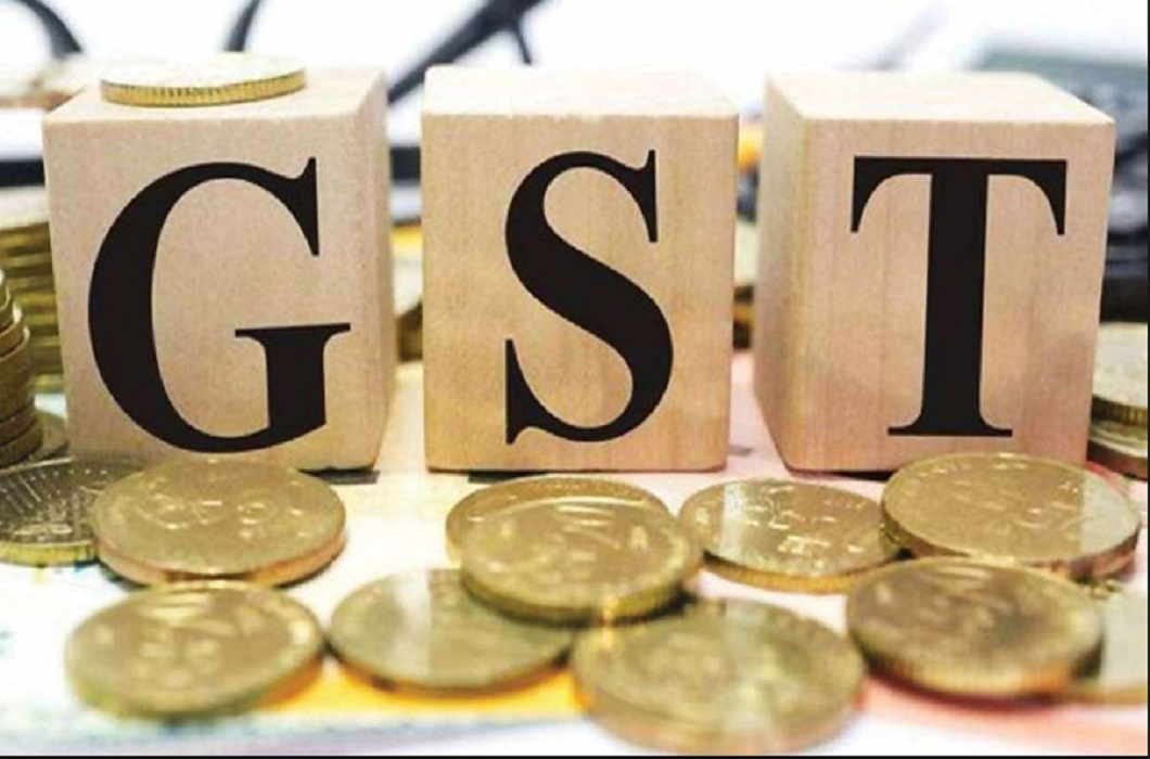 'GST Day' on July 1, will now be on return form simplification
