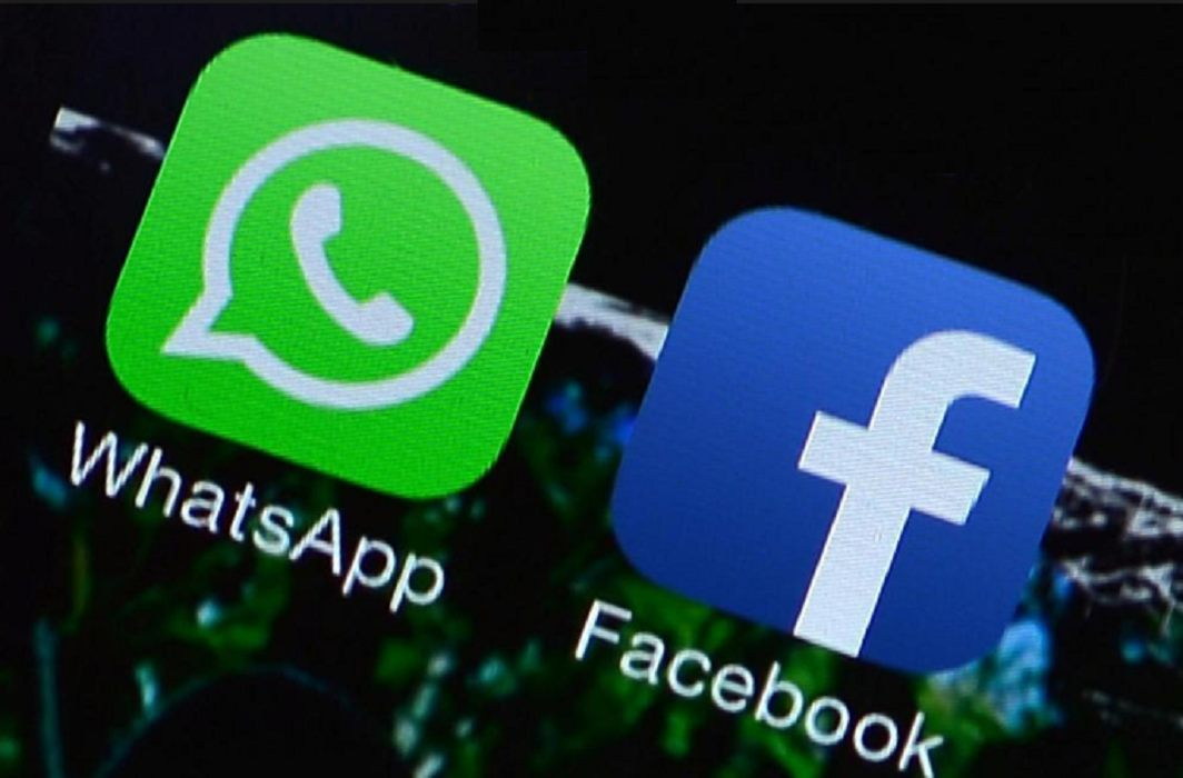 Government Taxes imposed on Facebook and WhatsAPP,  Fill up so many rupees