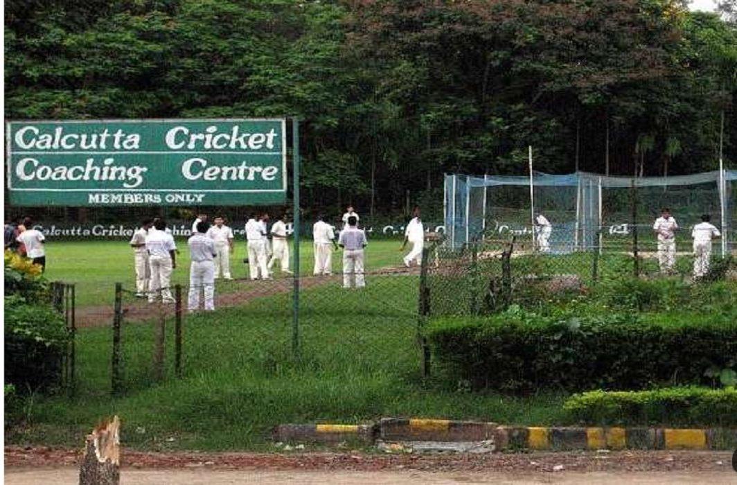 Indian cricketer has dies in lightning, Mamata Banerjee expressed sadness
