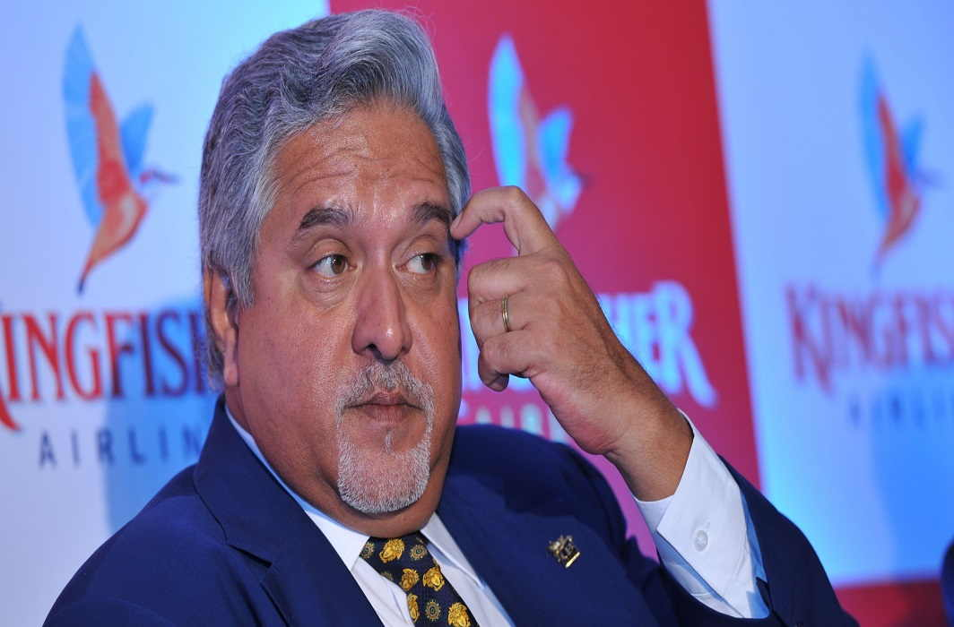 Mallya shocks with UK court, said: 1.80 crores payments to Indian banks