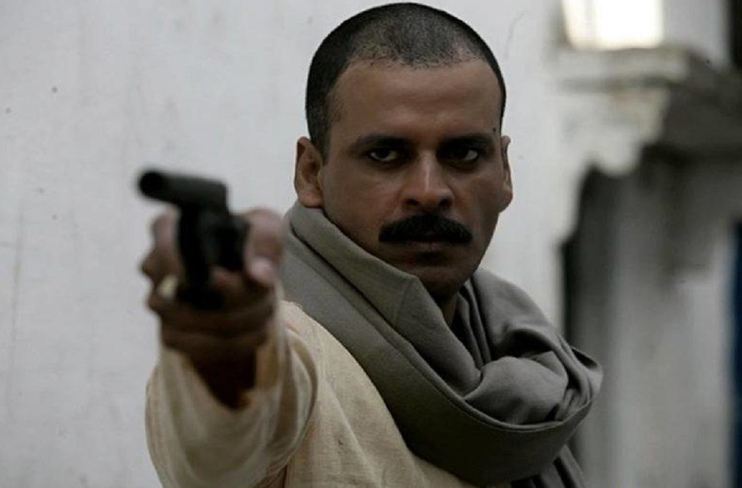 Manoj Bajpai Want to work in a film based on a surgical strike